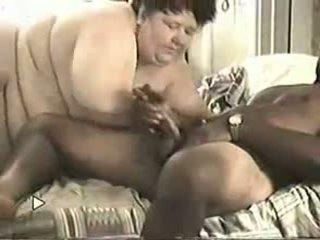 বিবিডব্লিউ আলগা বাধন uses তার মুখ মত একটি ভোদা 2, পর্ণ a2