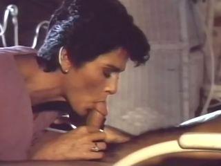 Tabu amerikāņi stils 1 - 1985, bezmaksas māte porno cf