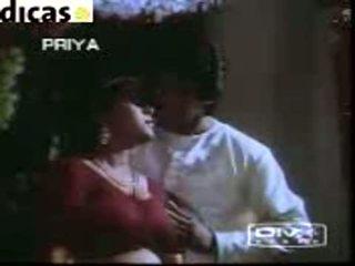 Indien couple