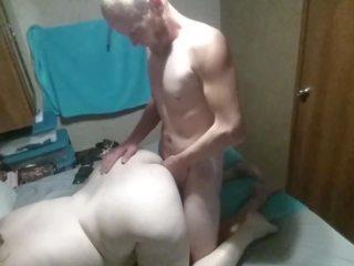 bbw, fucked, big butts