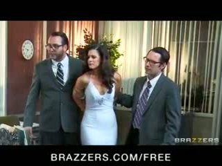 quality booty, all double penetration you, full brazzers more