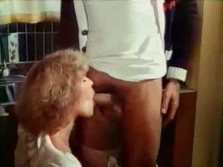 Ingnues libertine: vapaa vuosikerta porno video- 3a
