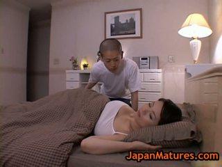 sexe hardcore, gros seins, masturbation