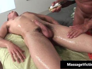 watch gay blowjob see, fresh gays porn sex hard, hot gay manhunt
