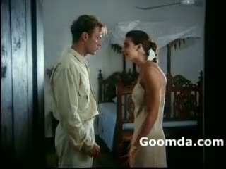 Tarzan és cayne discovering hogyan hogy fasz 4