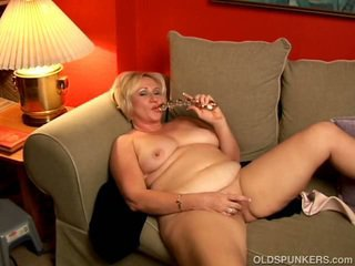 pussy, mature, slut with big tits