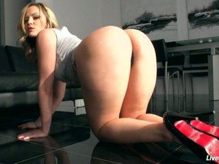 porno, grande, cum