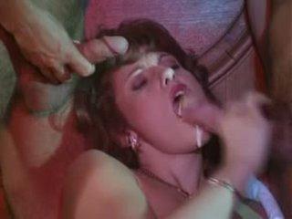 depërtimit të dyfishtë, group sex, i cilësisë së mirë