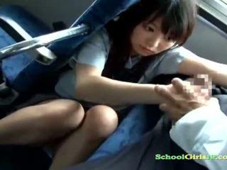 Ученичка мадама getting тя уста прецака смучене а guy край