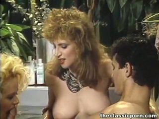 porno yıldız, eski porno, klasik porno