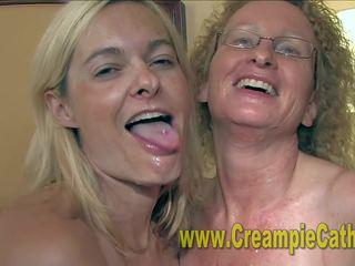 Massief creampie compilatie 03, gratis hd porno 1e