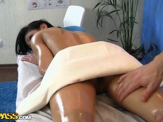 hardcore sex, girl fuck her hand, hard girl fuck sex