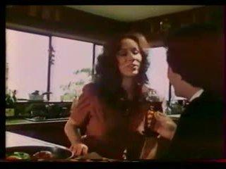 사랑 기계 - 흐릿해진 regan, mai lin (1983)
