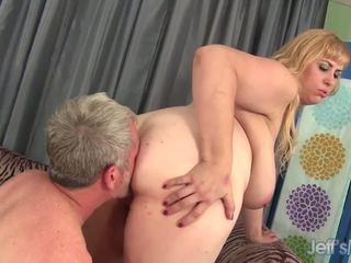 grote borsten u, vers anaal plezier, hd porn online