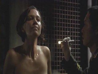 Maggie gyllenhaal dezbraca cauta
