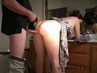 Zelfgemaakt amature painful anaal