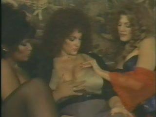 big boobs, milfs, vendimia