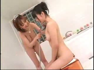 日本, 日本, 淋浴