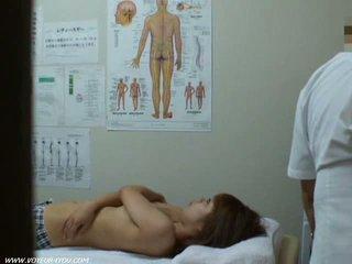 Sexuell masage behandling