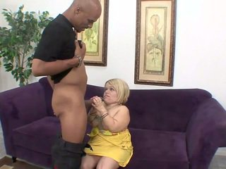 sex oral, mui, suge