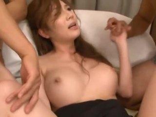 hardcore sex, oral sex, blowjobs, sucking, japanese, exotic
