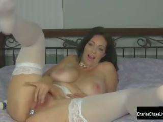 masturbate, big tits, solo