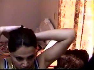 Egyption z jego dziewczyna przyjaciel, darmowe anal porno 28
