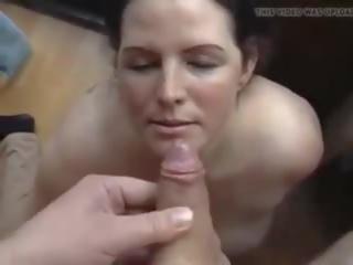 270: bezmaksas pieauguša & mammīte porno video 41