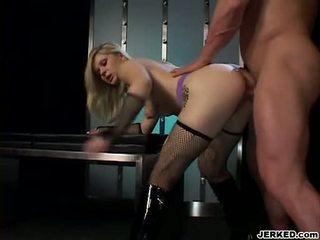 xem hardcore sex, tất cả tinh ranh lớn xếp hạng, nóng ass tốt đẹp nhất