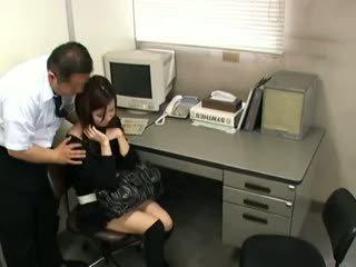 esmer, japon, röntgenci