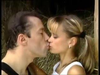 Vroče mlada porno zvezda diana d aka molestky