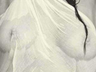 Khloe kardashian, kourtney kardashian, & kendall jenner naken!