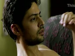 Bollywood bhabhi loạt -03