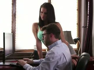 Peta Jensen - I Love My Cheating Wife