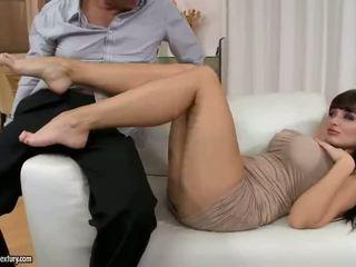 hq velká prsa většina, pornohvězdami vidět