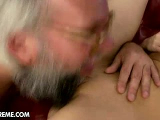 hardcore sex, kissing, pussy licking