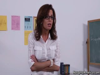 tits, brunette, hardcore sex