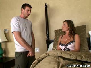 nice cock, cunt film, online cum porno