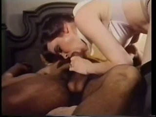 Tara Aire Collection: Free Vintage Porn Video 09