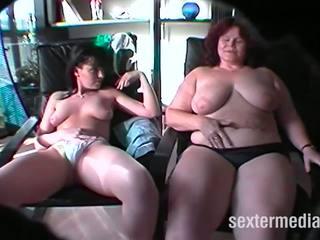 Das ist krass bei deutschen familien, hd porno 78