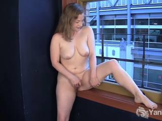 jauns, big boobs, orgasmu