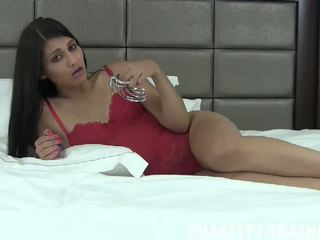 секс-іграшки, жіноче, hd порно