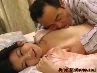 Excitat japonez matura prunci sugand part3