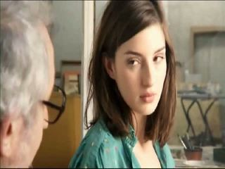 Maria valverde - madrid 1987 video-