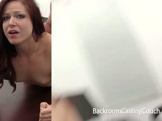 sexo oral, sexo anal, boquete