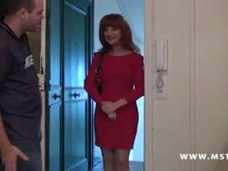 Avril Casting: Free Mstx Porn Video ed