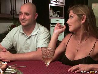 Seksi gambar/video porno vulgar milf