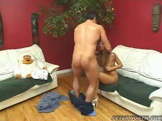 blowjobs, big dick, big stick