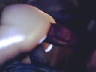 Karstās cāļi un neglītas sticks, bezmaksas karstās kanāls xxx porno video 0f