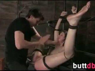 anal, ass, bdsm